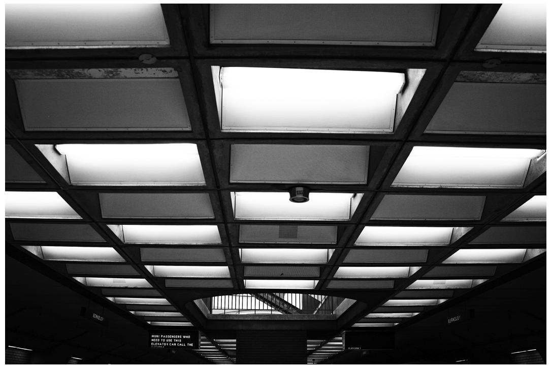 bart-station-berkeley-ca-june-2009