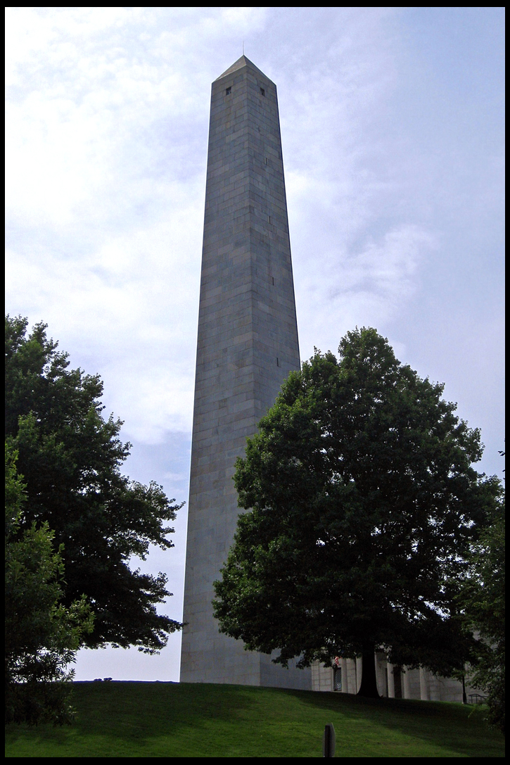 bunker-hill-monument-boston-ma-august-2009