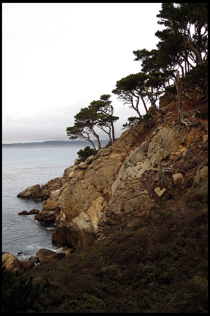 cliffs-carmel-ca-december-2007