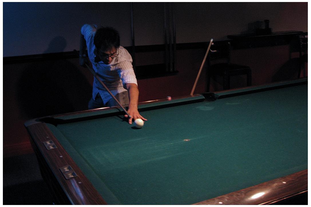 pool-game-pasadena-ca-august-2009