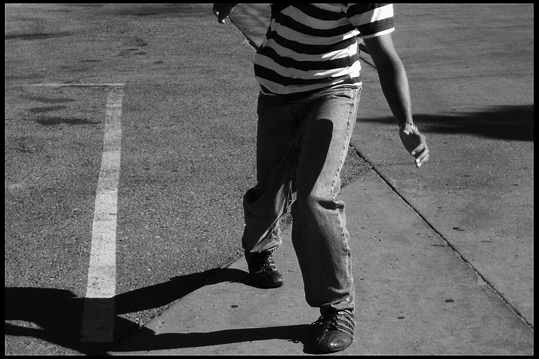shadow-runner-soledad-ca-july-2007