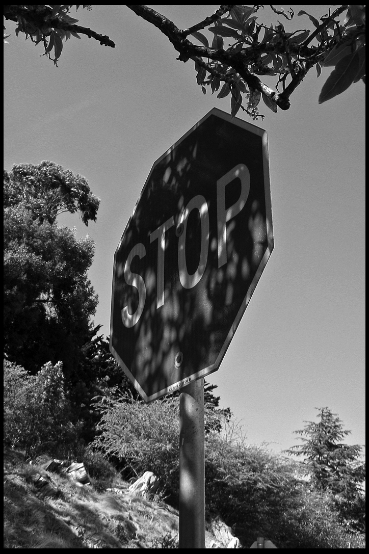 stop-sign-san-francisco-ca-june-2009