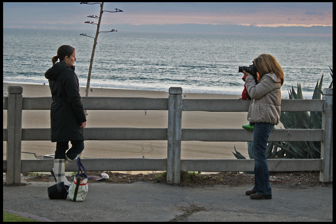 the-art-of-the-photo-santa-monica-ca-january-2009