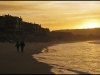 beach-sunset-1-monterey-ca-december-2007