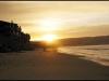 beach-sunset-2-monterey-ca-december-2007