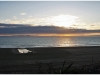 beach-sunset-3-santa-monica-ca-january-2009