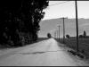 dust-road-soledad-ca-july-2007