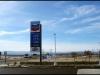 gas-station-1-lost-hills-ca-december-2007