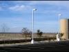 gas-station-2-lost-hills-ca-december-2007