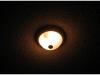 lamp-santa-barbara-ca-january-2008