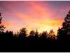 mountain-sunset-fawnskin-ca-august-2004