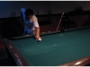 pool-game-pasadena-ca-august-2009