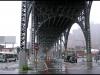 riverside-dr-bridge-new-york-ny-august-2009