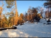 snow-green-valley-lake-ca-january-2008