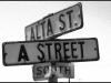 street-sign-gonzales-ca-july-2007