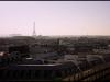 view-from-au-printemps-paris-france-november-2003