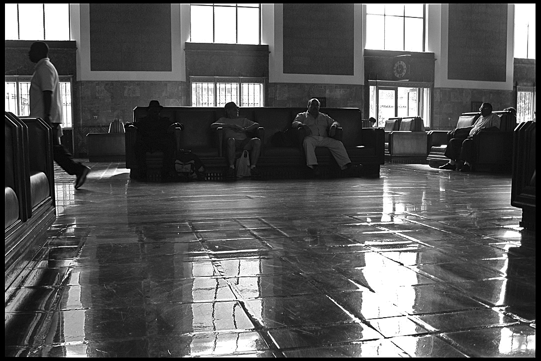 union-station-los-angeles-ca-october-2007