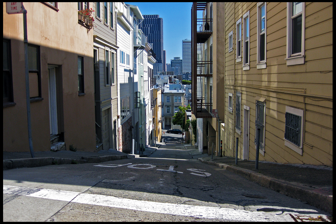 view-down-jasper-st-san-francisco-ca-june-2009