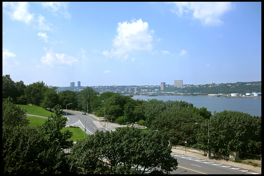 view-of-riverside-dr-new-york-ny-august-2009