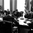 Tales from History, Chapter 1: The Cuban Missile Crisis