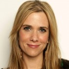 Why I Don't Like Kristen Wiig